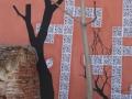 strom-qr-kod-foto