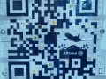 qr-allianz-czech