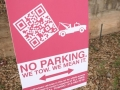 qr-no-parking