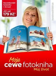 fotokniha-akce