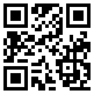 qr code | Qr-kody.cz